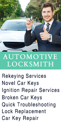 Fountain Valley Locksmith Service Fountain Valley, CA 714-548-3100